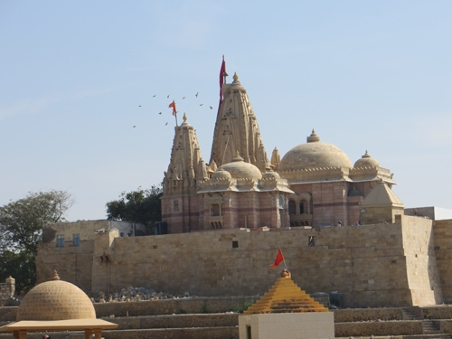 Holiday Packages For Discover Kutch